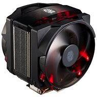 Cooler Master CPU Cooler MasterAir Maker 8