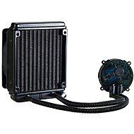 Cooler Master Seidon 120M - Liquid Cooling System