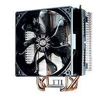 Cooler Master Hyper T4 - Chladič na procesor
