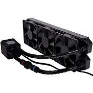 ALPHACOOL Eisbaer 360 CPU - Liquid Cooling System