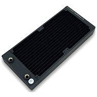 EK Water Blocks EK-CoolStream CE 280 (dual) - Vodní chlazení