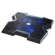 Cooler Master X3 schwarz
