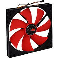 AIREN Red Wings Extreme 180 - Ventilator
