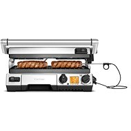 CATLER GR 8050 - Electric Grill