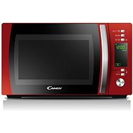 Candy CMXG 20 DR - Microwave