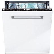 CANDY CDI 1L949 - Umývačka