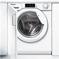 CANDY CBWM 712D-S - Pračka