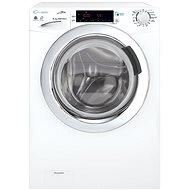 CANDY GVSW 585TWHC-S - Pračka se sušičkou