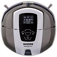 HOOVER RBC 090 011 RoboCom3