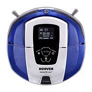 HOOVER RoboCom RBC050011
