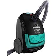 HOOVER Capture CP14 CP36011 - Sáčkový vysávač