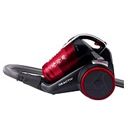 HOOVER Reactive RC71_RC10011