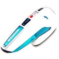 Hoover Jazz Wet & Dry SM120WD4 011 - Handheld vacuum cleaner