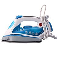 HOOVER TIF2600/1011 - Iron