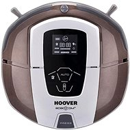 HOOVER RBC0701 - Robotic Vacuum Cleaner