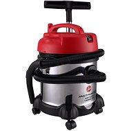 HOOVER Bidon TWDH1400 011 - Vacuum Cleaner