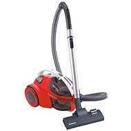 Hoover TSBE1401 019 - Bagless vacuum cleaner
