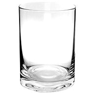 Florina Set skleniček 6ks Whisky 220ml