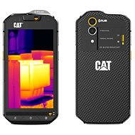 Caterpillar CAT S60 - Handy