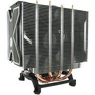 Processor cooler ARCTIC Freezer Xtreme Rev.2
