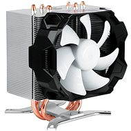 ARCTIC Freezer I11 - Chladič na procesor