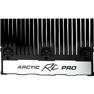 ARCTIC RC Pro RAM Cooling