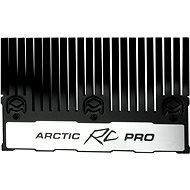 ARCTIC RC Pro RAM Kühlung