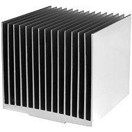 ARCTIC Alpine M1-Passive - Chladič na procesor