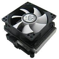 GELID Solutions Siberian - Chladič na procesor