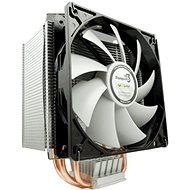 GELID Solutions Tranquillo - Chladič na procesor