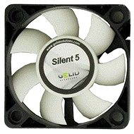 Gelid Solutions SILENT 5