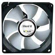 GELID Solutions SILENT 8