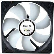 GELID Solutions SILENT 12 - Fan