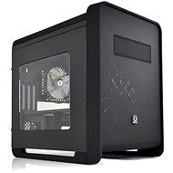 SilentiumPC Alea M50 - PC-Gehäuse