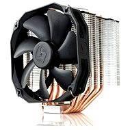 SilentiumPC Fortis 3 HE1425 v2 - Chladič na procesor