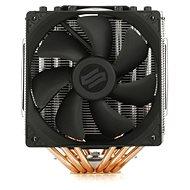 SilentiumPC Grandis 2 XE1436 - Processzor hűtő
