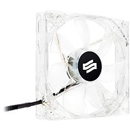 SilentiumPC Zephyr 120 LED BLUE - Fan