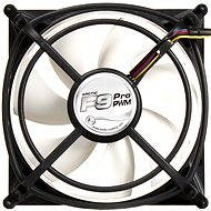 Case fan ARCTIC FAN 9 PRO