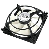 Case fan ARCTIC FAN 9 PRO TC