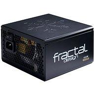 Fractal Design Integra M 450W Schwarz