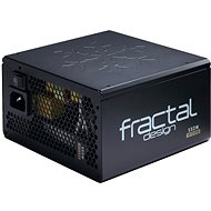 Fractal Design Integra M 550W Black