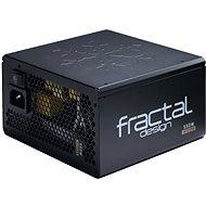 Fractal Design Integra M 550W černý