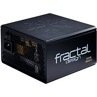 Fractal Design Integra M 650W Black