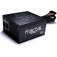 Fractal Design Edison M 650W Black