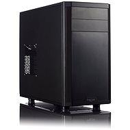 Fractal Design CORE 1300 - Počítačová skříň