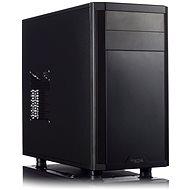 Fractal Design Core 1500 - PC-Gehäuse