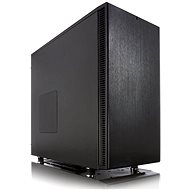Fractal Design Define S - PC Case