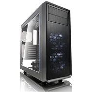 Fractal Design Focus G Gunmetal Gray - PC-Gehäuse