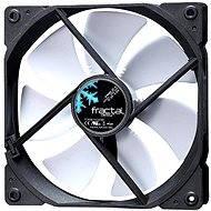 Fractal Design Dynamic GP-12 bílý - Ventilátor