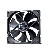 Fractal Design Dynamic GP-14 Black - Fan